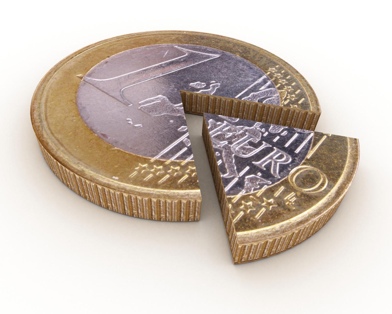 Euro Viertel 2